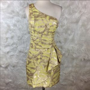 Party Prom Spring Dress